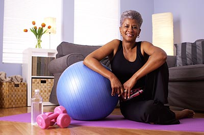 fitnessover50image