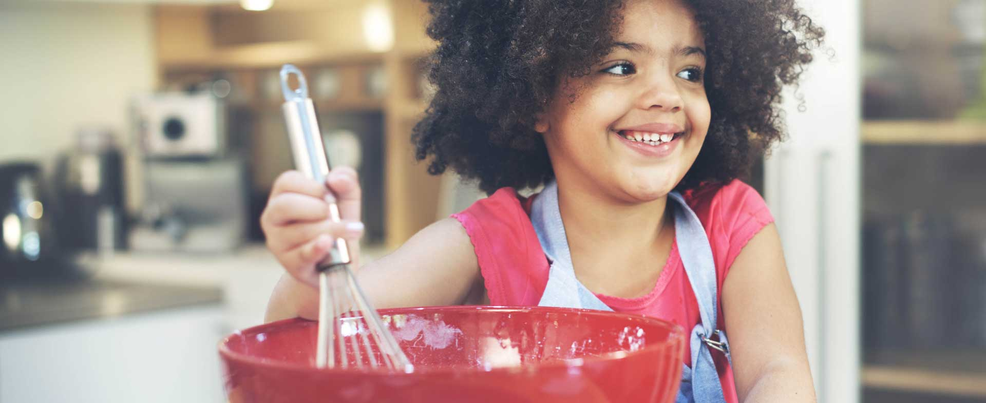 cooking with kids 1140x570