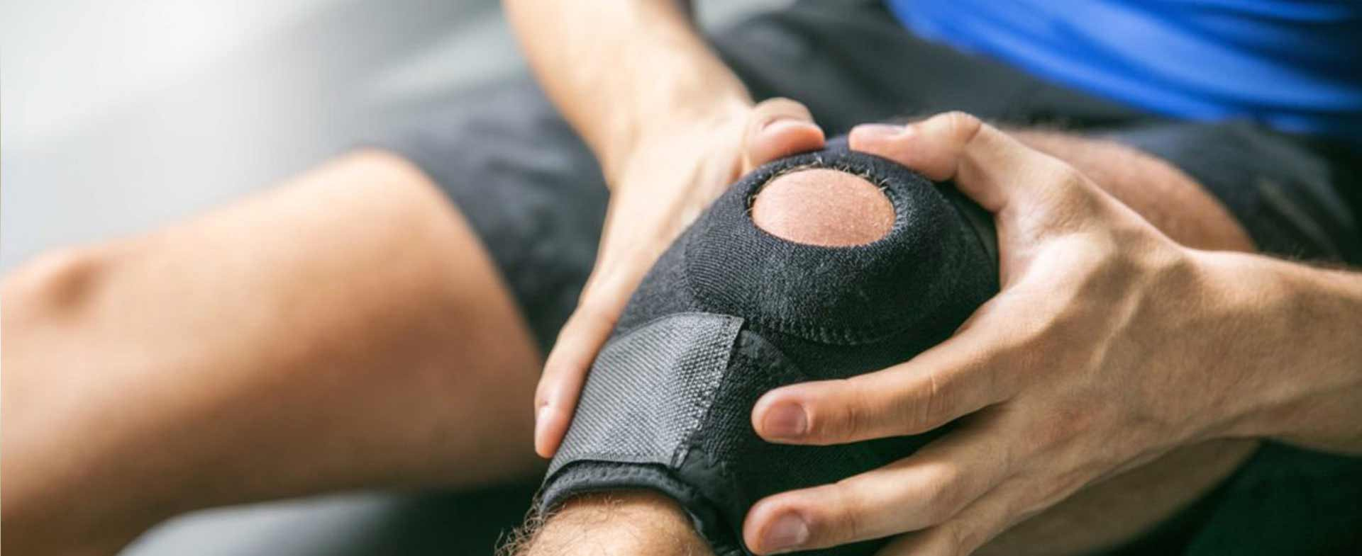 summer sports injuries 1140x570