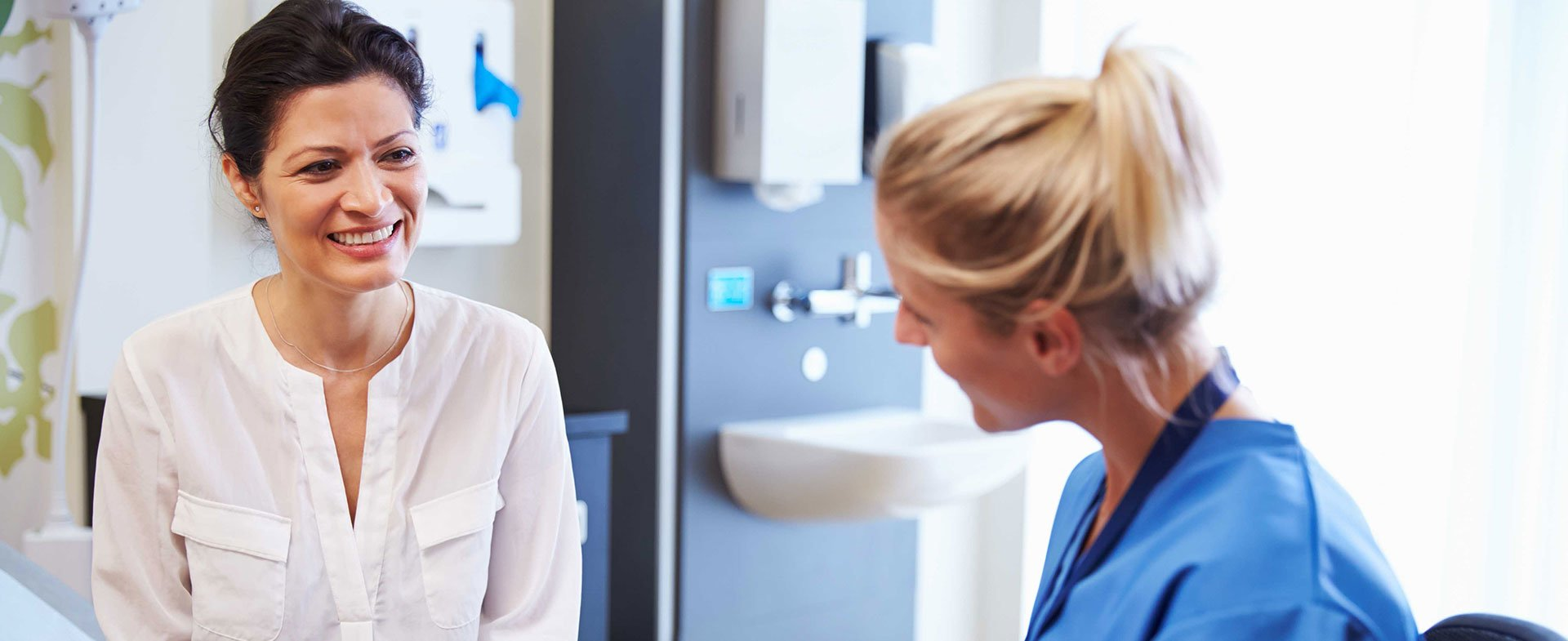 Choosing The Right Plastic Surgeon | Henry Ford LiveWell