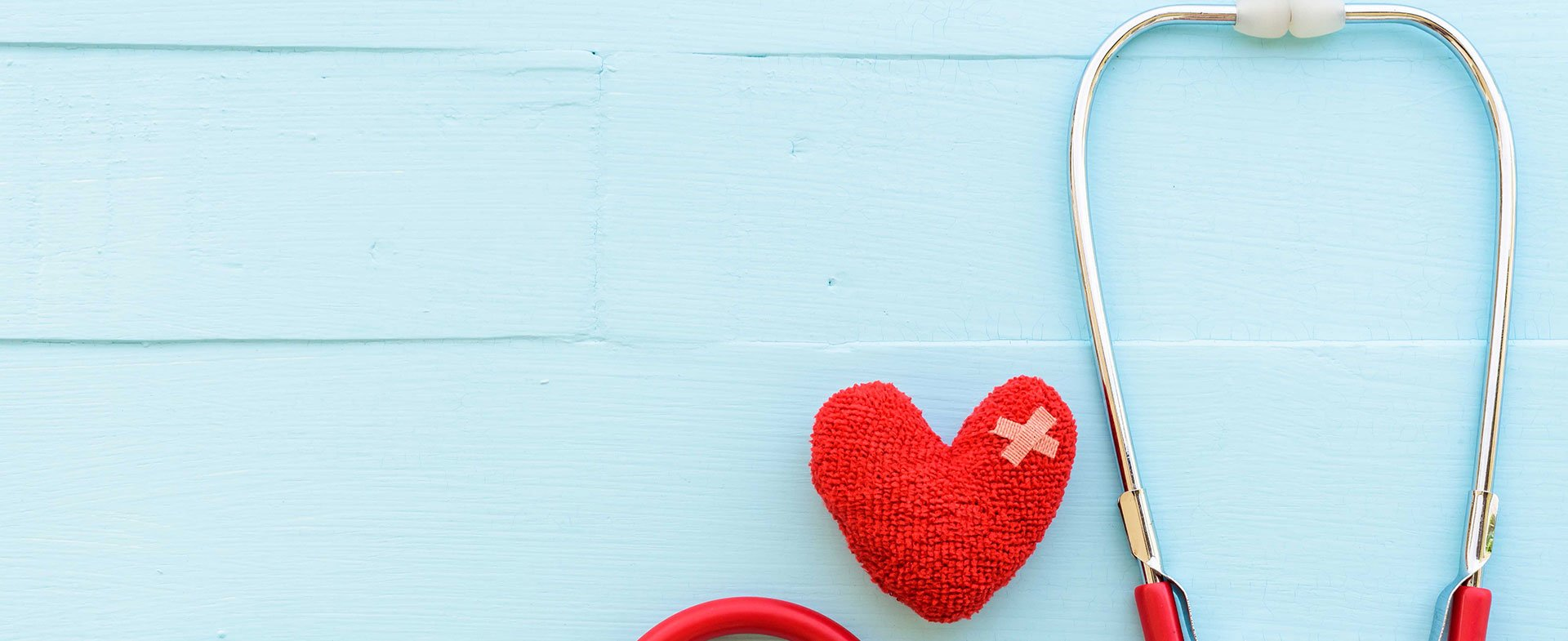 3 Experts Share Their Top Heart Health Advice