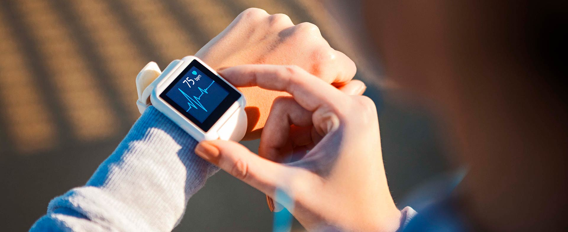 What Your Resting Heart Rate Says About You | Henry Ford LiveWell