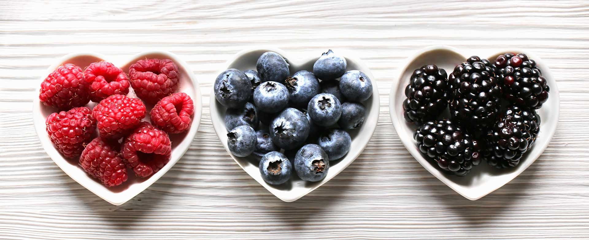 heart healthy snacks