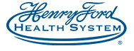 Henry Ford Health System, homepage