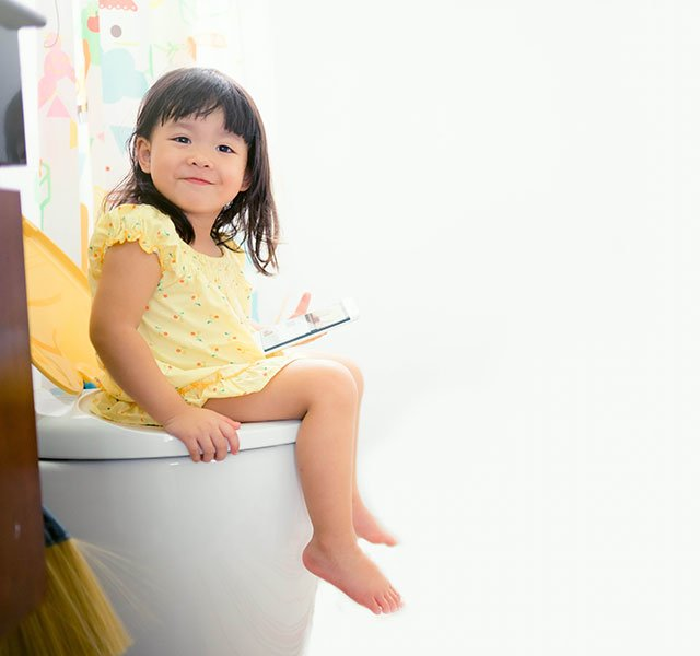 Incredible Resolving Toddler Constipation Dos And Donts Henry Ford Theyellowbook Wood Chair Design Ideas Theyellowbookinfo