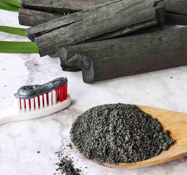 Is Activated Charcoal Safe? 6 Facts About This Health Trend | Henry Ford LiveWell