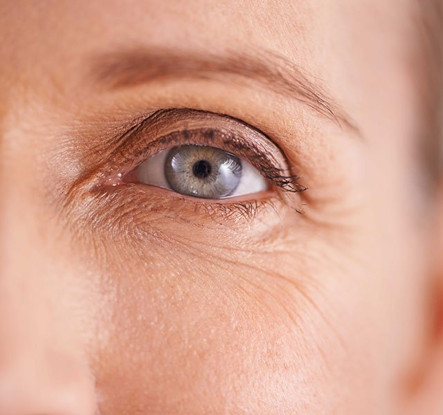 Eye Twitches: What Are They And How Can You Stop Them? | Henry Ford LiveWell