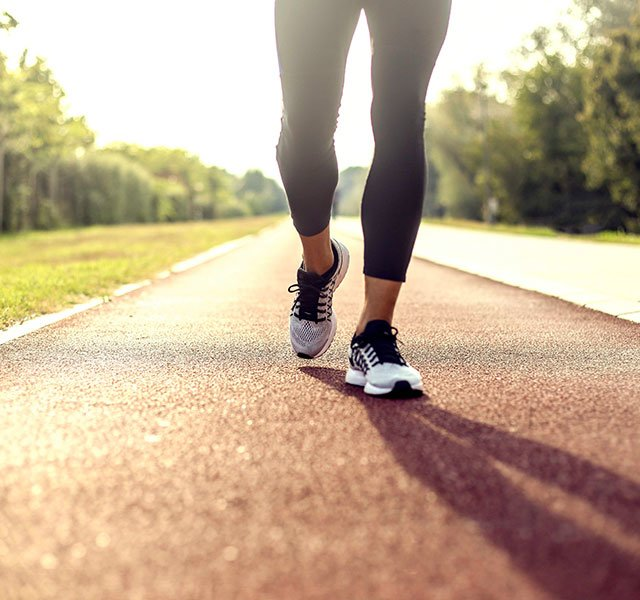 10 Ways To Walk Your Way To Better Health | Henry Ford LiveWell