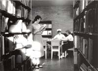 NursingLibrary