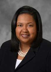 Denise Brooks-Williams, CEO