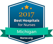 best hospitals for nurses