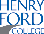hfc_logo_earlycollege1