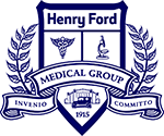 HFMG crest small