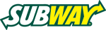 subway logo sm