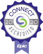 Epic Connnect Award 2020