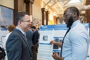 The Life of a Cardiology Fellow | Henry Ford Health System