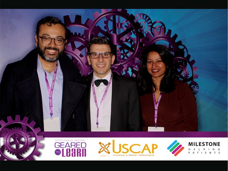 USCAP Group Photo 1