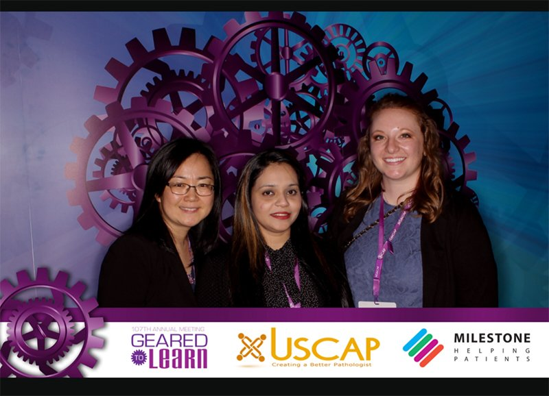 USCAP Group Photo 2
