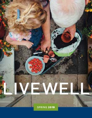 livewell fall2019