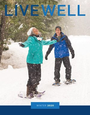 livewell thumbnail winter2020