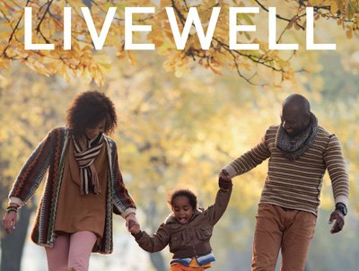 livewell thumbnail fall2017