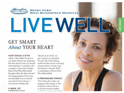 livewell thumbnail spring2015