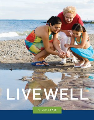 livewell thumbnail summer2019