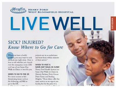 livewell thumbnail winter2015
