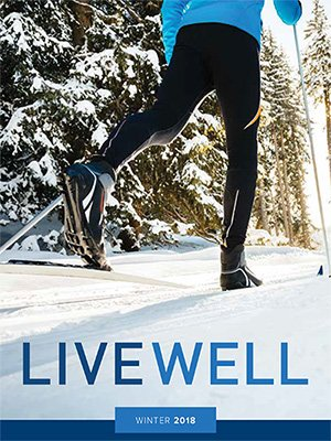 livewell thumbnail winter2018