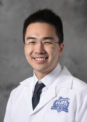 Current Cardiology Fellows | Henry Ford Health System