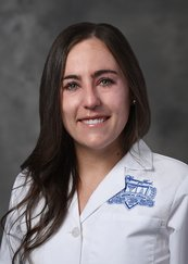 Current Dermatology Residents | Henry Ford Health System