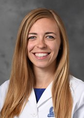 Current Neurology Residents | Henry Ford Health System