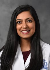Current OB-GYN Residents | Henry Ford Health System