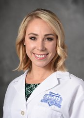 Current Orthopedic Residents | Henry Ford Health System