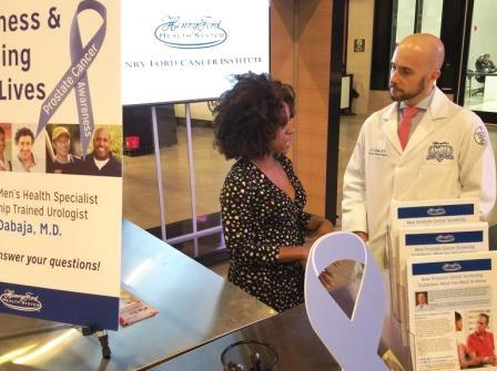 Prostate-cancer-awareness-event-with-urologist