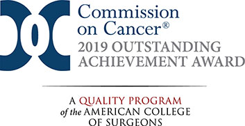 QP Commission On Cancer