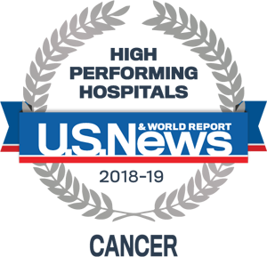 us news logo cancer 2018