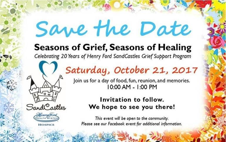 Save the Date for Hospice 1021