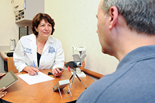 Movement Disorders | Henry Ford Health System - Detroit, MI