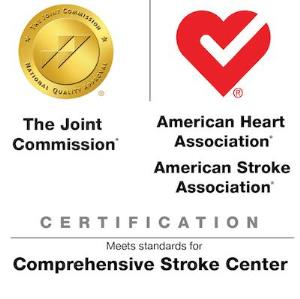 TJC AHA Comp Stroke color logo final