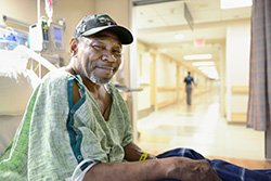 Click-watchman-patient-web