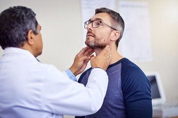 Head and Neck Cancer Screening