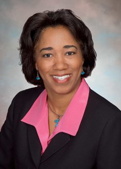 Paula Autry Announced as New President and CEO of Henry Ford Allegiance Health