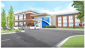 plymouth med center rendering2
