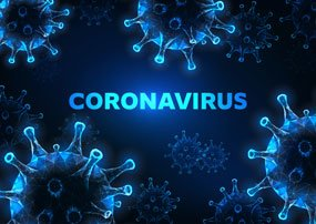 Healthcare Workers To Test Drug To Prevent Covid19 Henry Ford Health System Detroit Mi