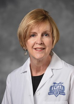 Cathrine Frank MD