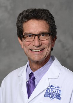 Charles Barone Md Henry Ford Health System Detroit Mi