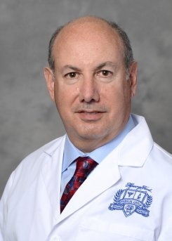 David Kastan, MD | Henry Ford Health System - Detroit, MI