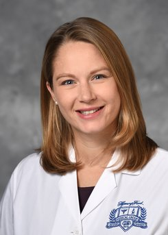 Elizabeth King, MD | Henry Ford Health System - Detroit, MI