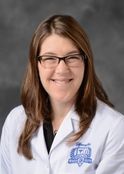 Erin Field MD